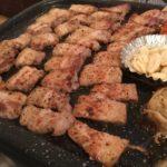 本場の韓国料理が楽しめる豚豚時代(とんとんじだい)